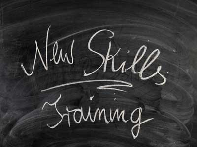 Workplace Skills Programme Courses