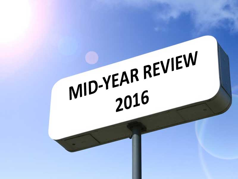 Mid-Year-Review 2016